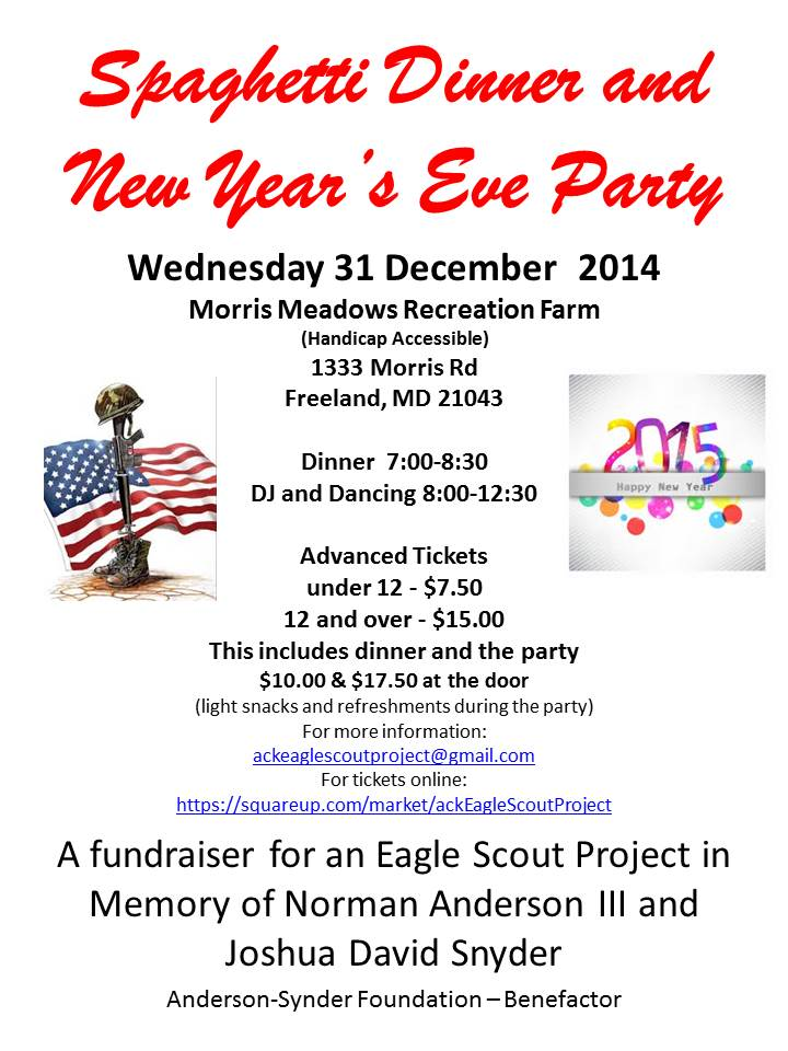 2789859_1418263126.9309_updates Eagle Scout Project Donation Letter Template on court honor, congratulation cards, court honor invitation, recommendation letter, ceremony invitation, emblem printable, court honor program, project plaque, event program,